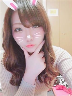 ゆの☆巨乳Fカップ美女☆|ストロベリー(中・西讃) - 善通寺・丸亀風俗
