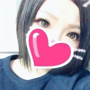 こころ☆スーパーエロエロ娘☆