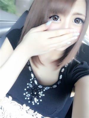ここあ☆最高級の美人さん☆|ストロベリー(中・西讃) - 善通寺・丸亀風俗