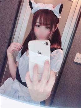 みみ☆可愛い天使ちゃん☆ | ストロベリー(中・西讃) - 善通寺・丸亀風俗