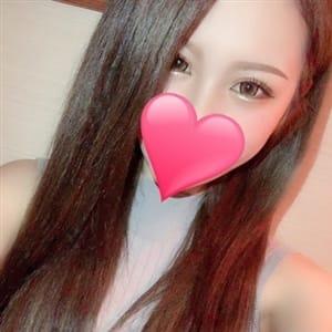 れいな☆18歳の超絶美人☆ | ストロベリー(中・西讃) - 善通寺・丸亀風俗