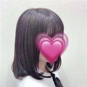 ゆう☆色白スベスベのもち肌…