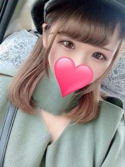 きらり☆ときめき胸キュン注意報|ストロベリー(中・西讃)でおすすめの女の子
