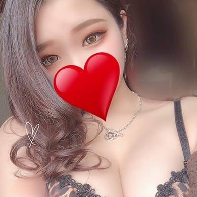 みろく☆完全未経験!19歳美少女