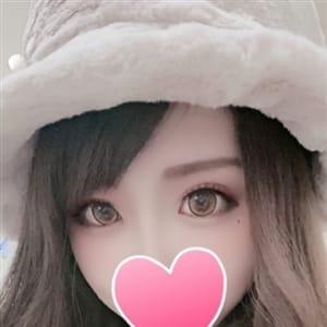 いちあ☆某エリアNo.1看板嬢|善通寺・丸亀 - 善通寺・丸亀風俗