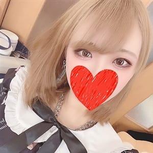 ゆうき☆ふんわりG乳娘☆