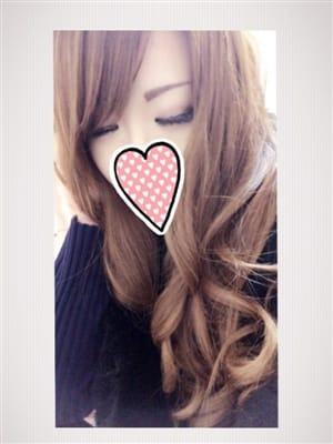 めあ☆何度もイケる癒し系美女☆【清楚×黒髪=可愛い❤】