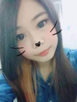 しいな☆ロリ巨乳☆ | ストロベリー(中・西讃) - 善通寺・丸亀風俗