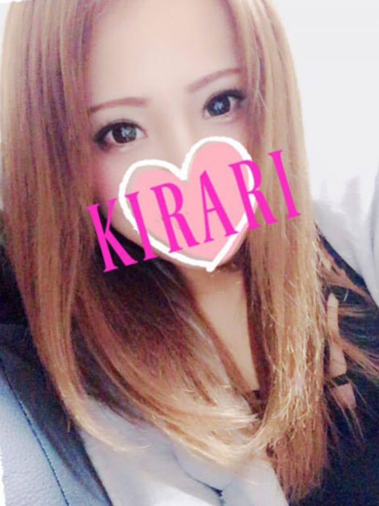 苺キラリ☆香川デリ鉄板美女☆【香川デリヘル【1位】】