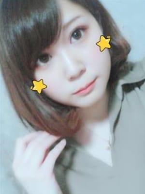 さやか☆絶対的アイドル☆(ストロベリー(中・西讃))のプロフ写真2枚目