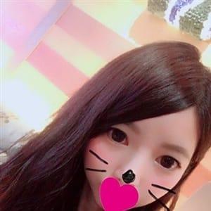 「新イベント♪即決フリー割り!!!!」05/19(土) 23:38 | ストロベリー(中・西讃)のお得なニュース