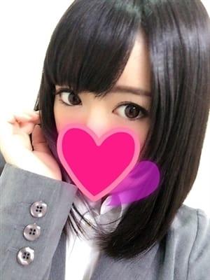 める☆現役AV向井ひなた☆(ストロベリー(中・西讃))のプロフ写真2枚目