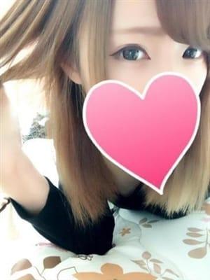 りさ☆S級モデル美人☆(ストロベリー(中・西讃))のプロフ写真1枚目