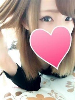 りさ☆S級モデル美人☆ | ストロベリー(中・西讃) - 善通寺・丸亀風俗