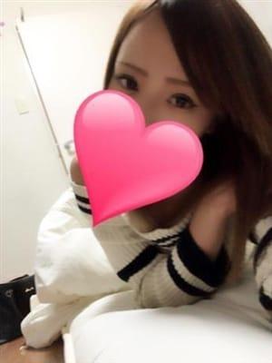 りさ☆S級モデル美人☆(ストロベリー(中・西讃))のプロフ写真2枚目