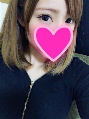 りさ☆S級モデル美人☆(ストロベリー(中・西讃))のプロフ写真3枚目