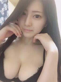 まなみ☆スレンダーFカップMっ娘 | ストロベリー(中・西讃) - 善通寺・丸亀風俗