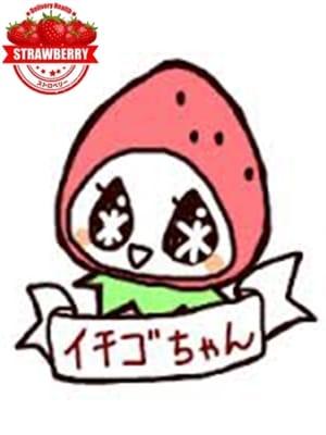 イチゴ店長♪お得です|ストロベリー(中・西讃) - 善通寺・丸亀風俗