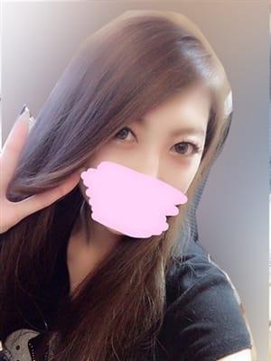 あみ☆こんな可愛いのにEカップ|ストロベリー(中・西讃) - 善通寺・丸亀風俗