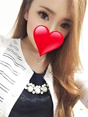 ひかり☆エキゾチック美女☆|ストロベリー(中・西讃) - 善通寺・丸亀風俗