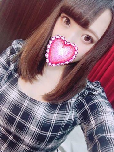 ねね☆スレンダーFカップ☆|ストロベリー(中・西讃) - 善通寺・丸亀風俗