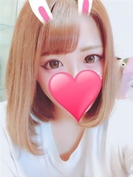 ゆあ☆Gカップ天使☆   ストロベリー(中・西讃) - 善通寺・丸亀風俗