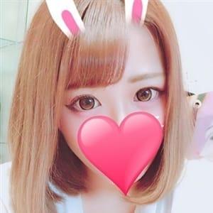 ゆあ☆Gカップ天使☆ | ストロベリー(中・西讃) - 善通寺・丸亀風俗