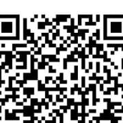 「LINE@会員様限定無料券配布情報♪」11/20(火) 19:03 | ストロベリー(中・西讃)のお得なニュース