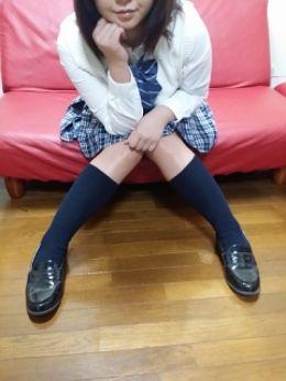 ゆうき | デリヘル学院 小山 - 小山風俗