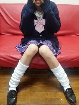 めい|デリヘル学院 小山で評判の女の子