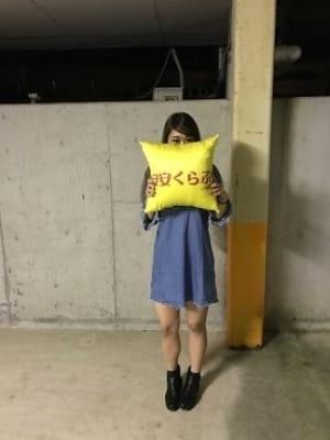 桐谷美紀(人妻デリヘル安安くらぶ)のプロフ写真3枚目