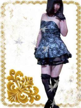 楓かえで(ヘルス可) | PURELA - 八代風俗