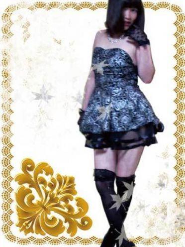 楓かえで(ヘルス可)|PURELA - 八代風俗