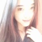 Kei(ケイ)さんの写真