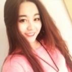 Saki(サキ)さんの写真