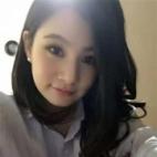 Emi(エミ)さんの写真