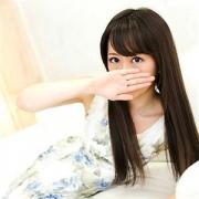 もえり|BlueMoon - 広島市内風俗