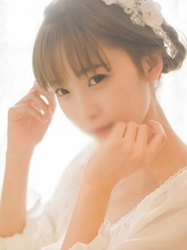ともみ(うみんちゅっ~海人~)のプロフ写真2枚目