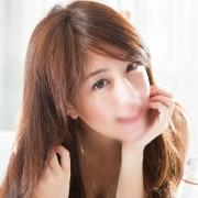 あすか | うみんちゅっ~海人~ - 山形県その他風俗