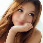 まこと|うみんちゅっ~海人~ - 秋田市近郊風俗