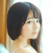 みひろさんの写真