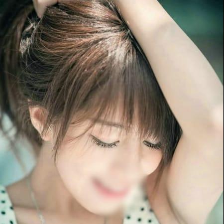 ななみ【キュートな笑顔の清楚美少女!】 | うみんちゅっ~海人~(山形県その他)