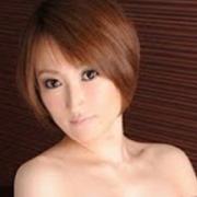「金曜日限定のスペシャル企画」06/21(火) 18:19 | 石亭のお得なニュース
