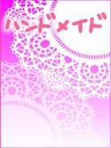 新人★さり|ハンドメイド 高崎店でおすすめの女の子