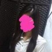 みやび|ハンドメイド 高崎店 - 高崎風俗