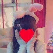 らら|ハンドメイド 高崎店 - 高崎風俗