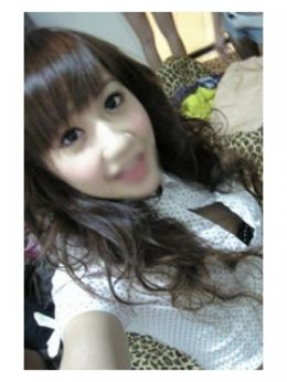 いずみ | 天使のキス - 浜松・静岡西部風俗