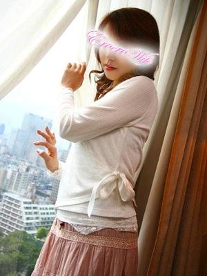 のりか|私!おエロでおエッチな人妻なんです。 - 新橋・汐留風俗 (写真2枚目)