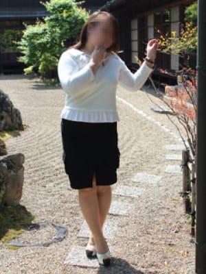 あゆみ(花水木-HANAMIZUKI-)のプロフ写真1枚目