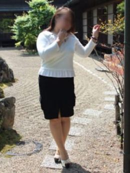 あゆみ | 花水木-HANAMIZUKI- - 仙台風俗